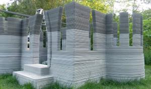 3Dbuild1