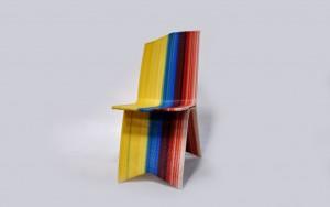 3д печать мебели 3ddevice.com.ua