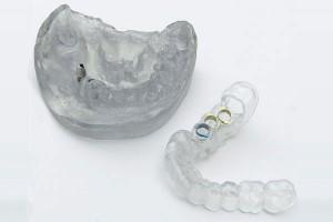 3д принтеры для стоматологии купить