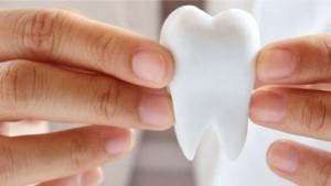 3д принтеры для стоматологов купить в Киеве