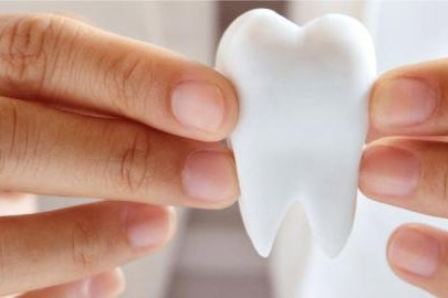 3D печать стоматолог