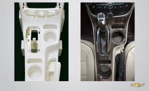 3d технологии для печати автозапчастей 3ddevice.com.ua