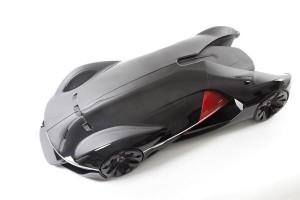 печать атомобиль на 3d принтере 3ddevice.com.ua