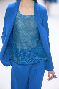 создание 3d одежды-3ddevice.com.ua