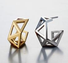 создание 3d-печатных украшений-3ddevice.com.ua