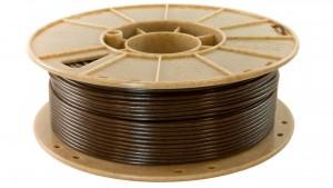 3D печать из пищевых отходов 3ddevice.com ua