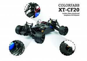 3Dbike12