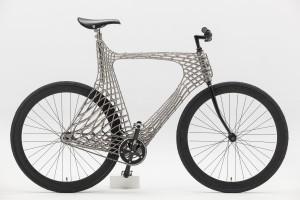 3Dbike5