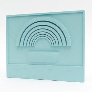 3Dbrile5