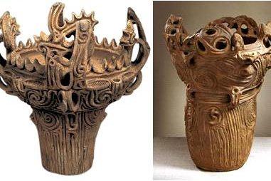 3D печать ваза