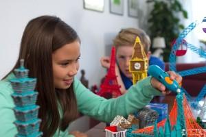 3doodler-start- для детей