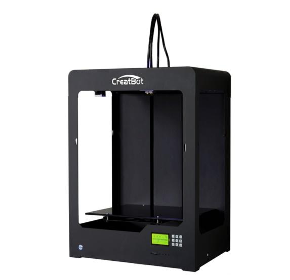 3D принтер Creatbot DE