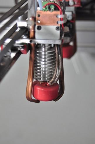 3D принтер Existence