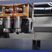 3D принтер PRIME 2X купить в Киеве