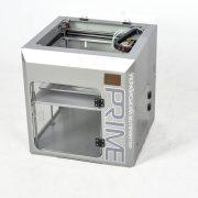 3D принтер PRIME 2X купить в Киеве низкие цены