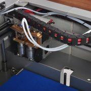 3D принтер PRIME 2X в Киеве