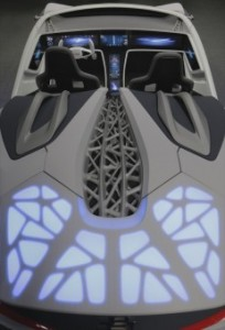 3Dcar7