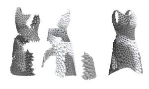 3Ddr8
