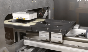 3D печать магнитов: магниты на 3Д принтере