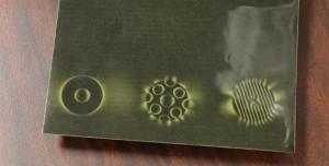 3Д-печать магнитов на 3D принтере