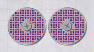 Печать магнитов на 3D принтере