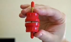 3D печать магнитов в инженерии