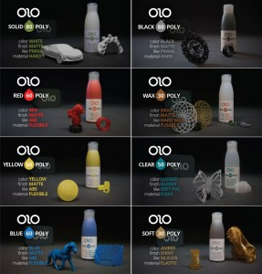 3Dolo10