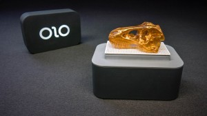 3Dolo9