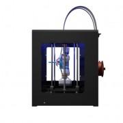 3d принтер CreatBot DG