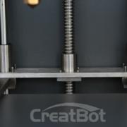 3д принтер CreatBot-DG-_купить в Харькове