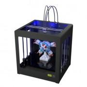 3d принтер CreatBot DG купить в Украине