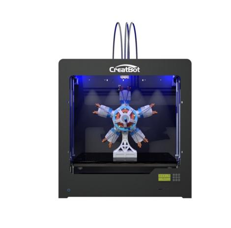 Большой 3д принтер