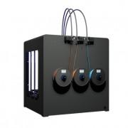 3d принтер CreatBot DG низкие цены