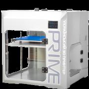 3d printer Prime_2x 3ddevice.com.ua купить в Киеве