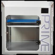 3d printer Prime_2x 3ddevice.com.ua