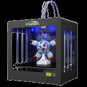 CreatBot-DG-3D-Printer_купить в Киеве