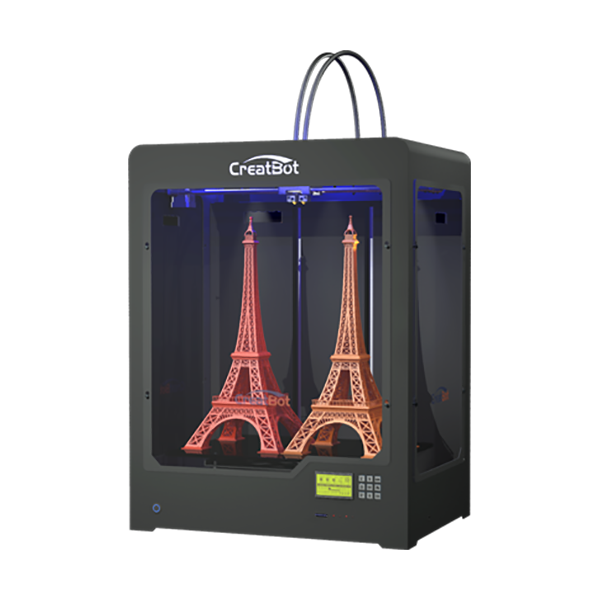 купить 3d-принтер