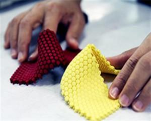 3Dclothes3