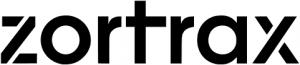 3Dhart8