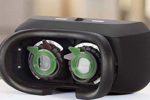 3D сканирование и 3D печать