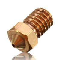 купить-Сопло-для-3D-принтера-—-E3D-(0,2мм-0,3мм-0,4мм)