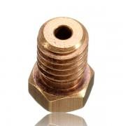 купить-в-Киеве-Сопло-для-3D-принтера-—-E3D-(0,2мм-0,3мм-0,4мм)-по-низким-ценам