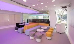 3D-печатный офис в Дубае6