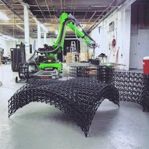 3Dbranchtech