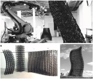 3Dbranchtech6