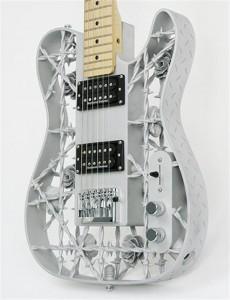 3Dheavymetal1