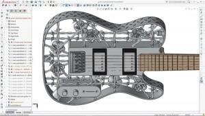 3Dheavymetal3