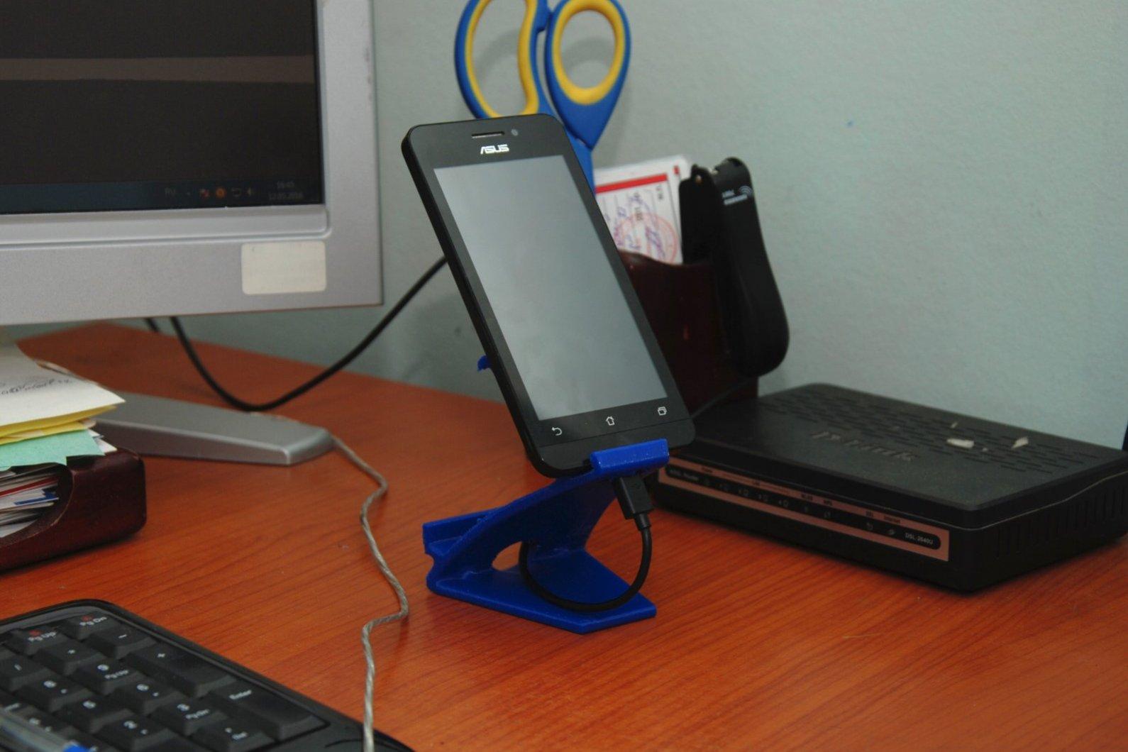 3D печать для себя