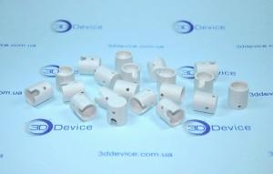 3Dpress3