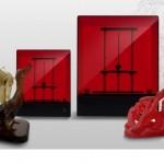 3д принтер Liquid-Crystal заказать в Киеве